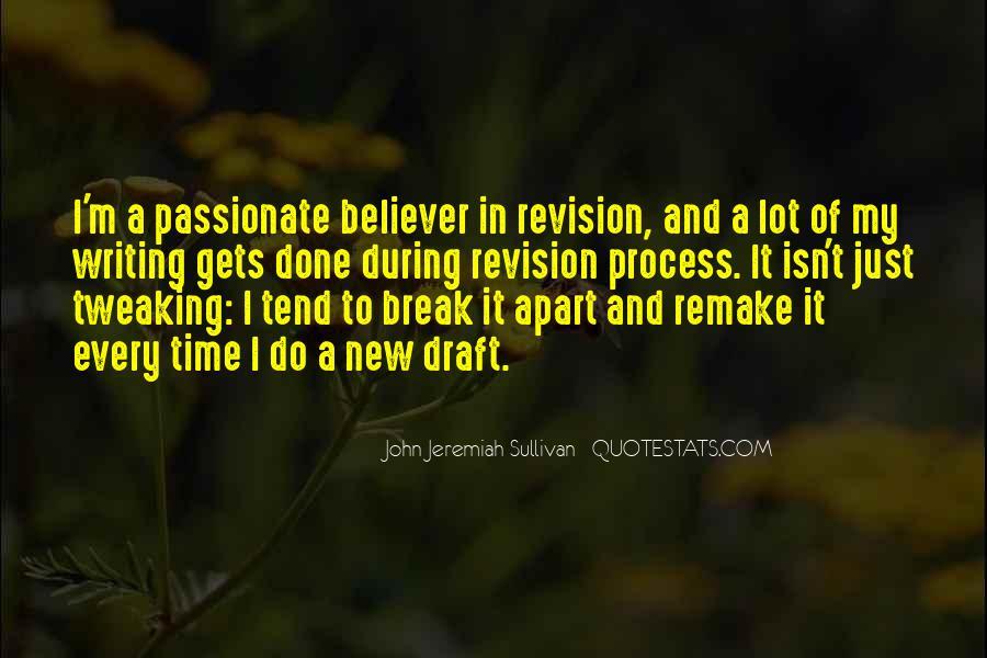 John Jeremiah Sullivan Quotes #495603