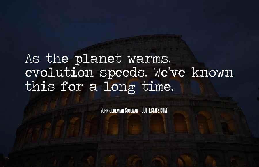 John Jeremiah Sullivan Quotes #756964