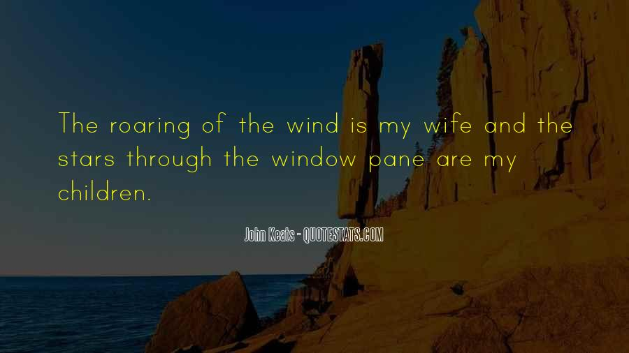 John Keats Quotes #1835267