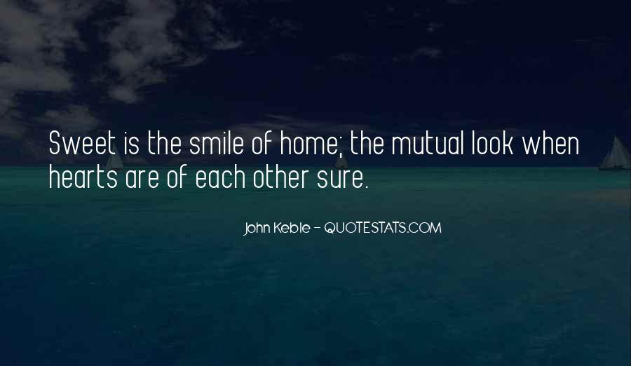 John Keble Quotes #1417324