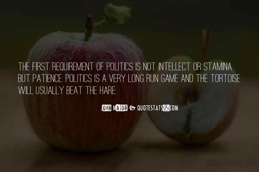 John Major Quotes #270266