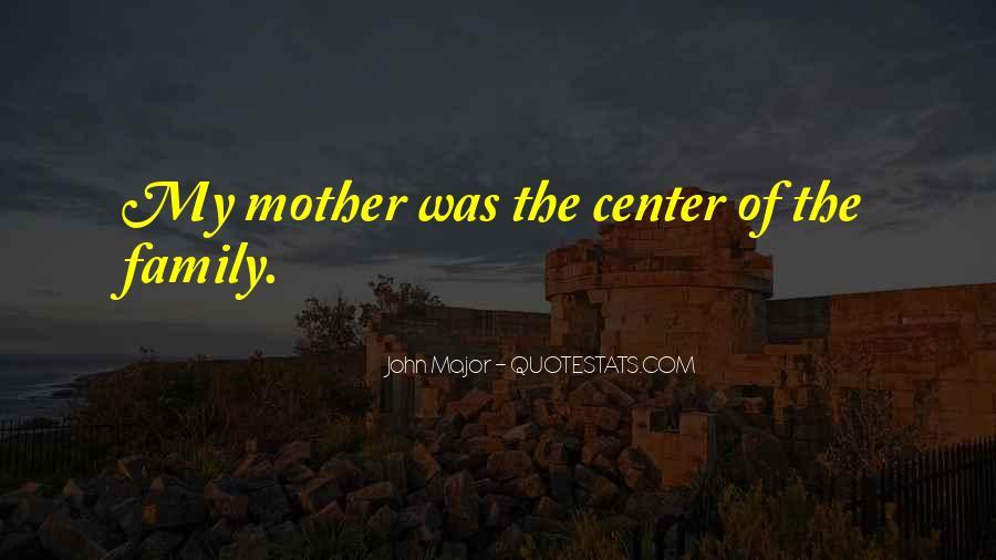 John Major Quotes #625605