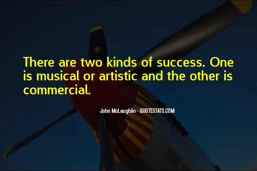 John McLaughlin Quotes #422970