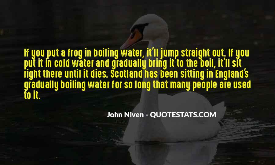 John Niven Quotes #1051306