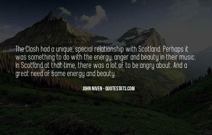 John Niven Quotes #109103