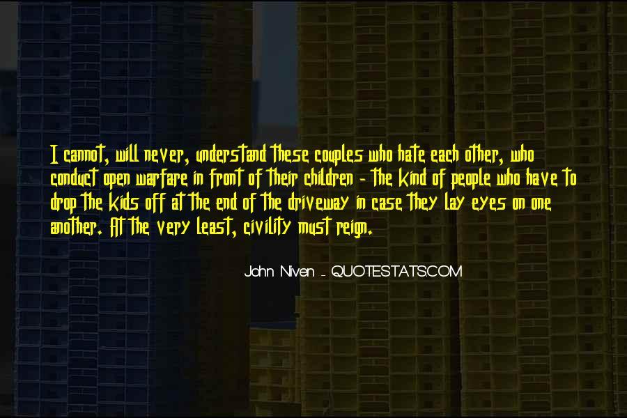 John Niven Quotes #1231650