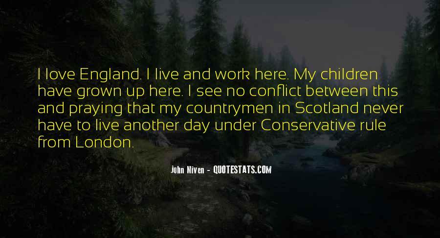 John Niven Quotes #1243644
