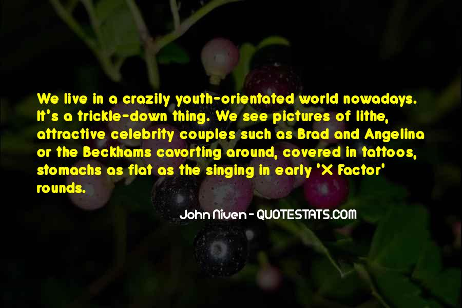 John Niven Quotes #1294516