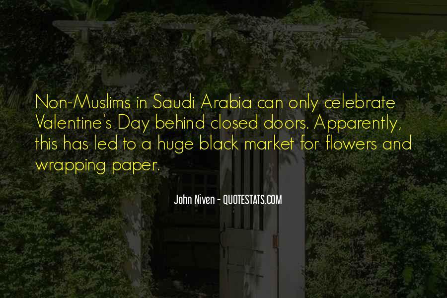 John Niven Quotes #1330102
