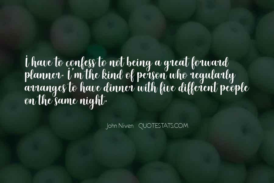 John Niven Quotes #1356935