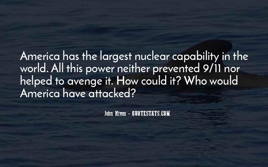 John Niven Quotes #1489991