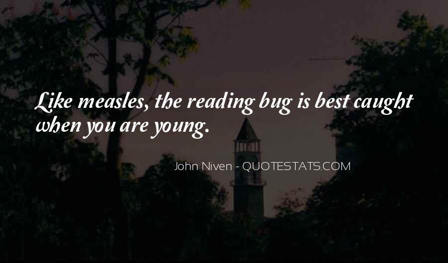 John Niven Quotes #1545