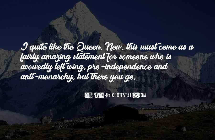 John Niven Quotes #1559971