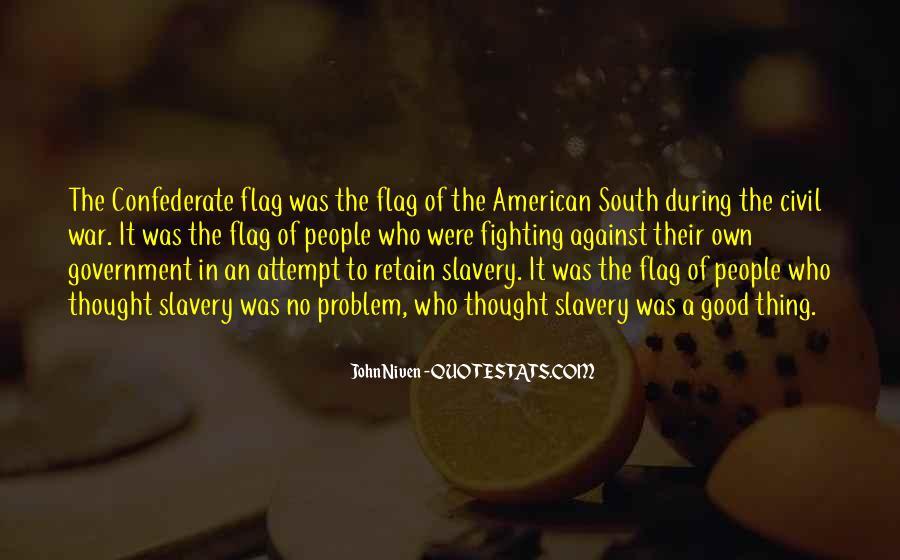 John Niven Quotes #1582332