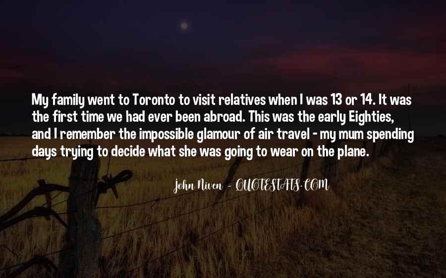 John Niven Quotes #1583575