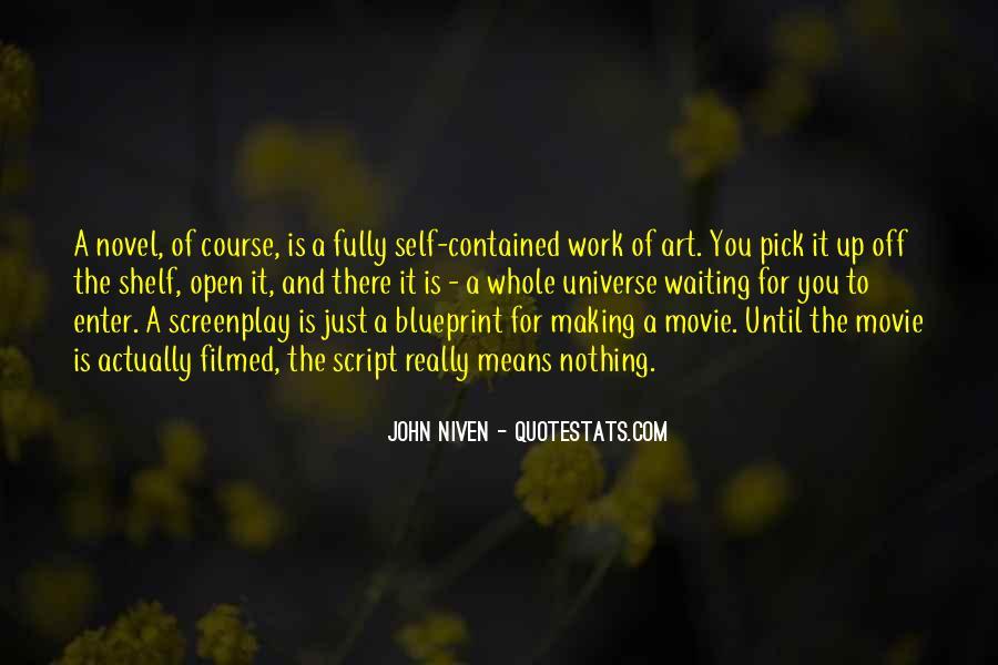 John Niven Quotes #1653316