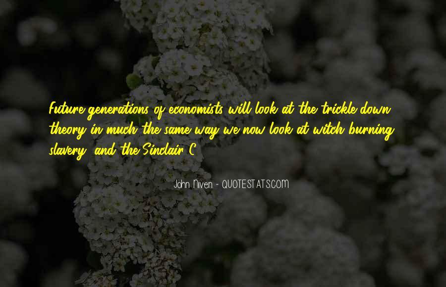 John Niven Quotes #251312