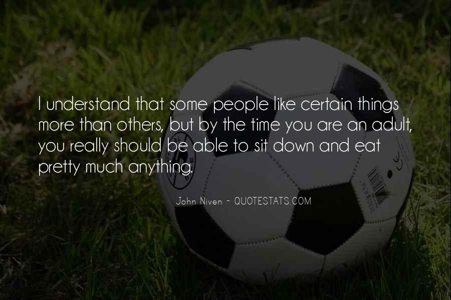 John Niven Quotes #257187