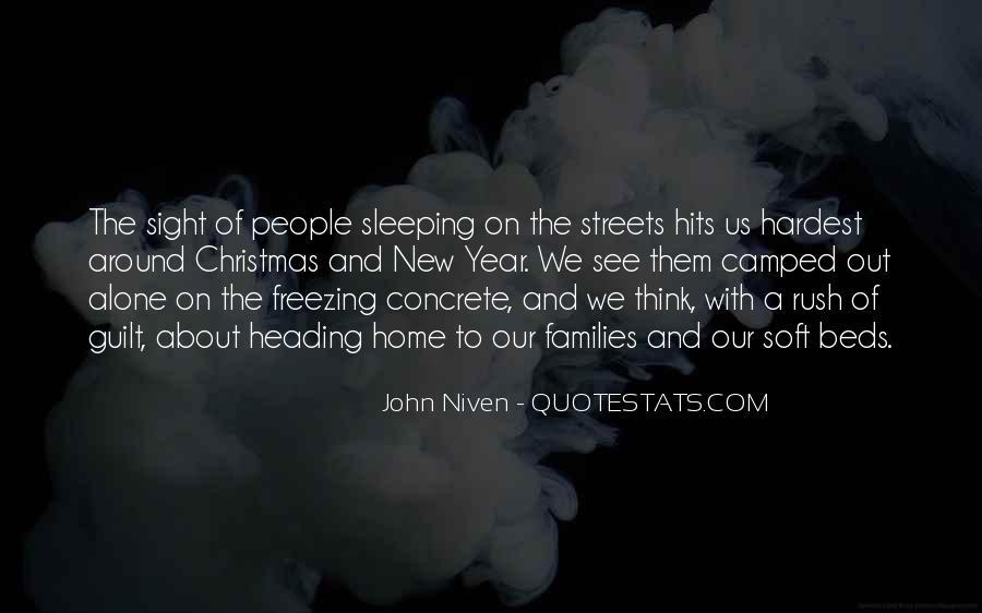 John Niven Quotes #293627