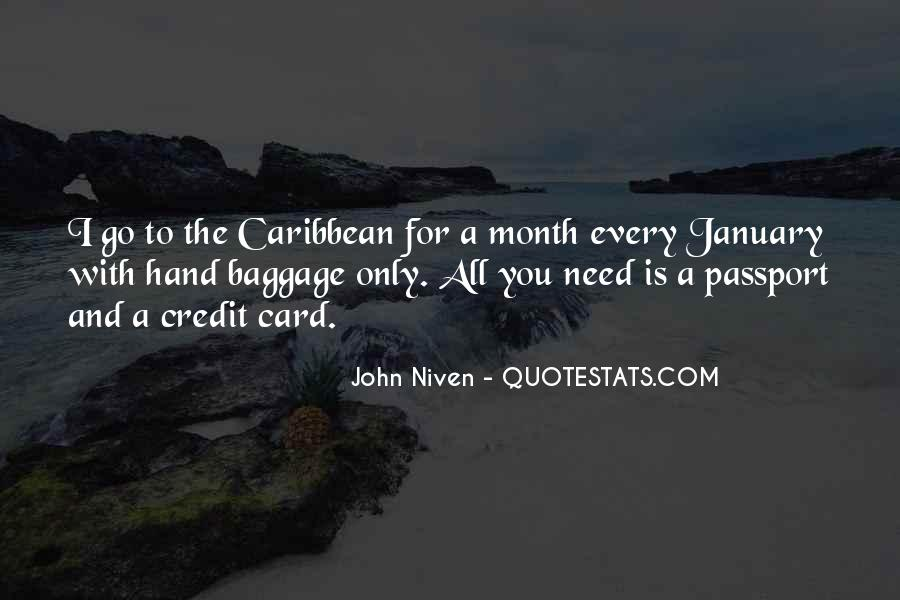 John Niven Quotes #304309