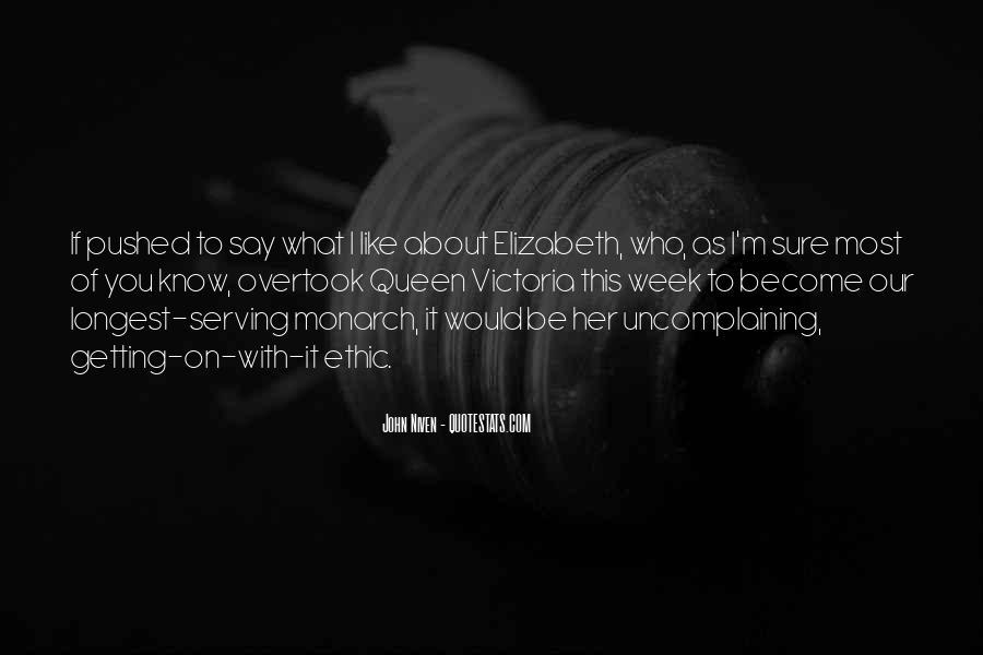 John Niven Quotes #388141