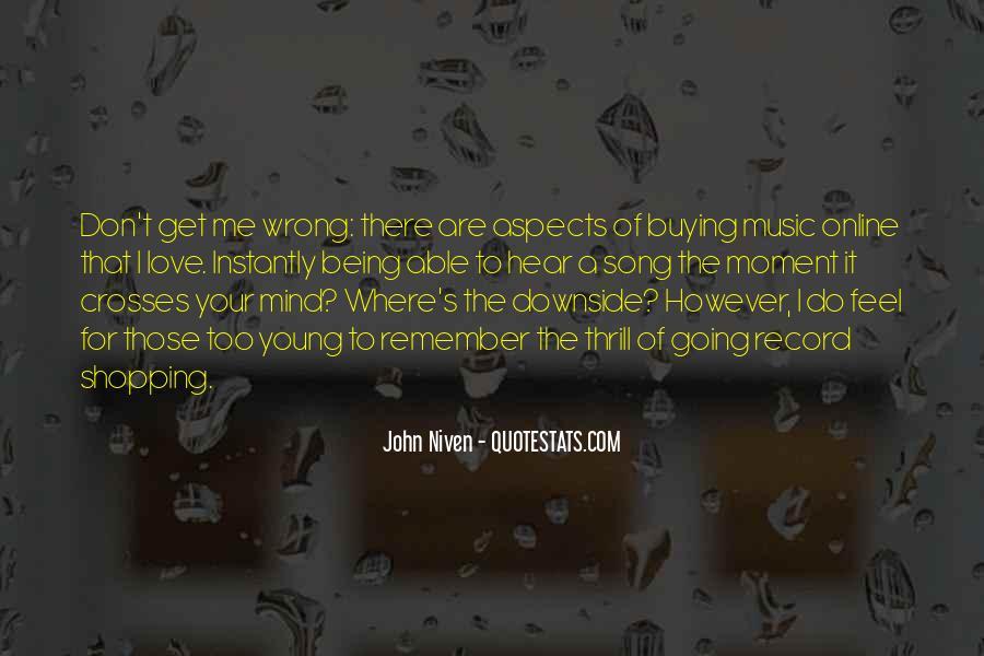 John Niven Quotes #394128