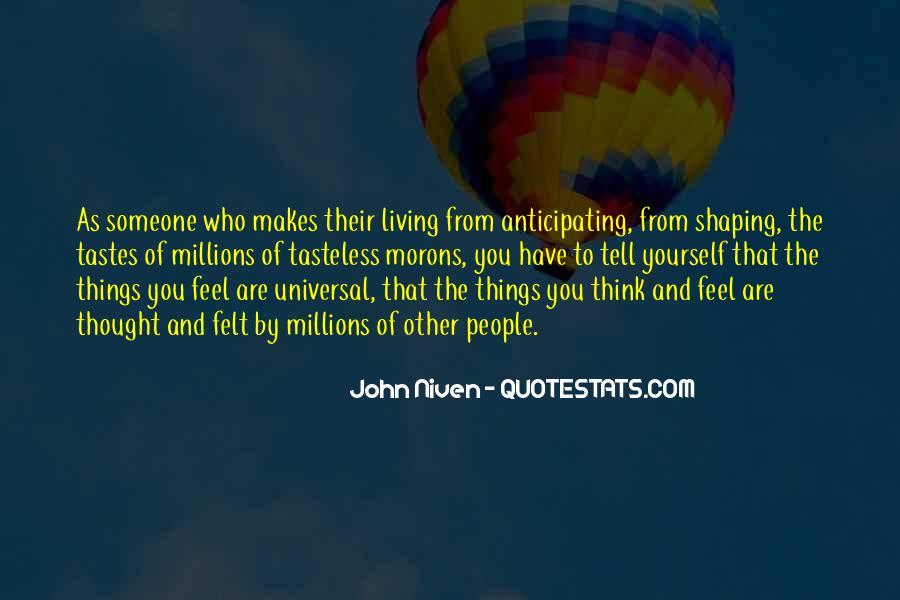 John Niven Quotes #420350