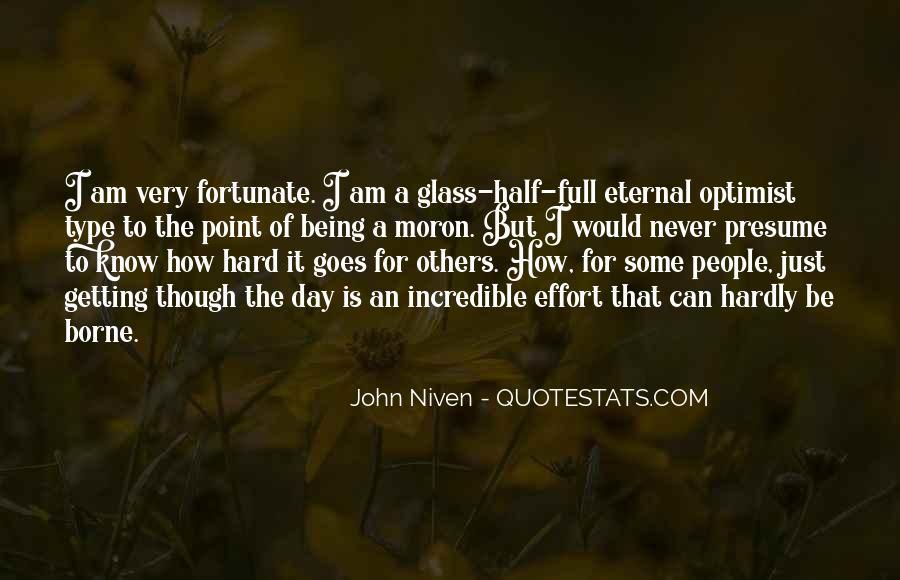 John Niven Quotes #487423