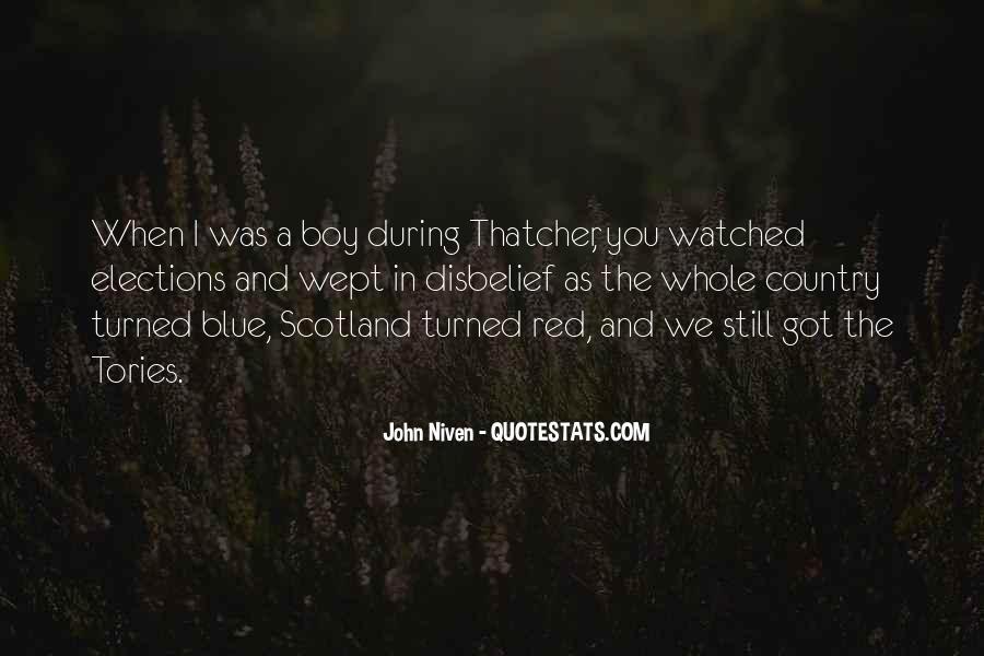 John Niven Quotes #574565