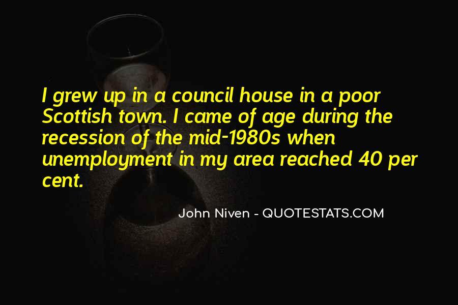 John Niven Quotes #593954