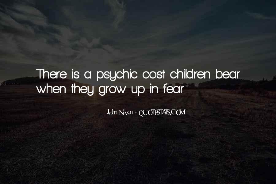 John Niven Quotes #641903