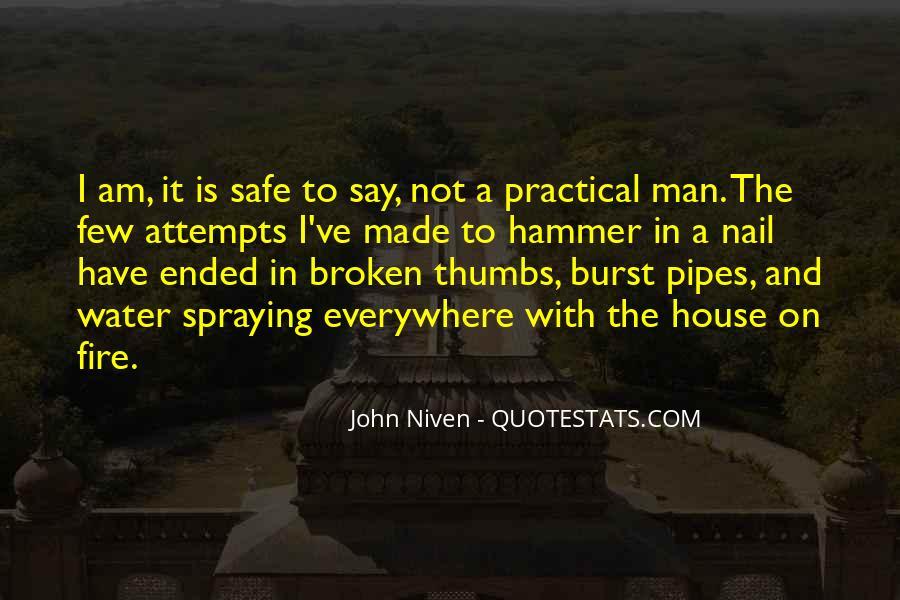 John Niven Quotes #682644