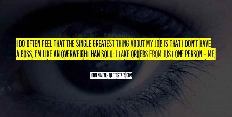 John Niven Quotes #758580