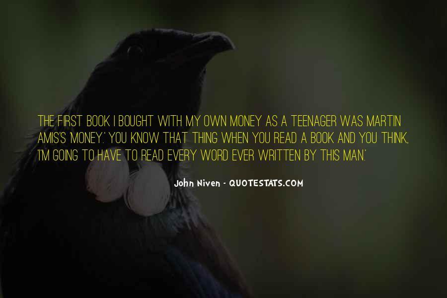 John Niven Quotes #820038