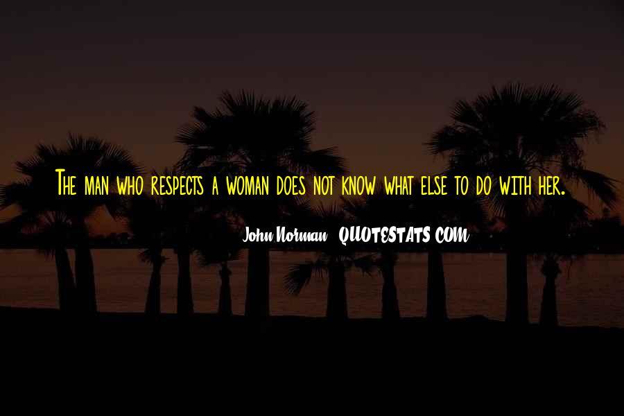 John Norman Quotes #1060209