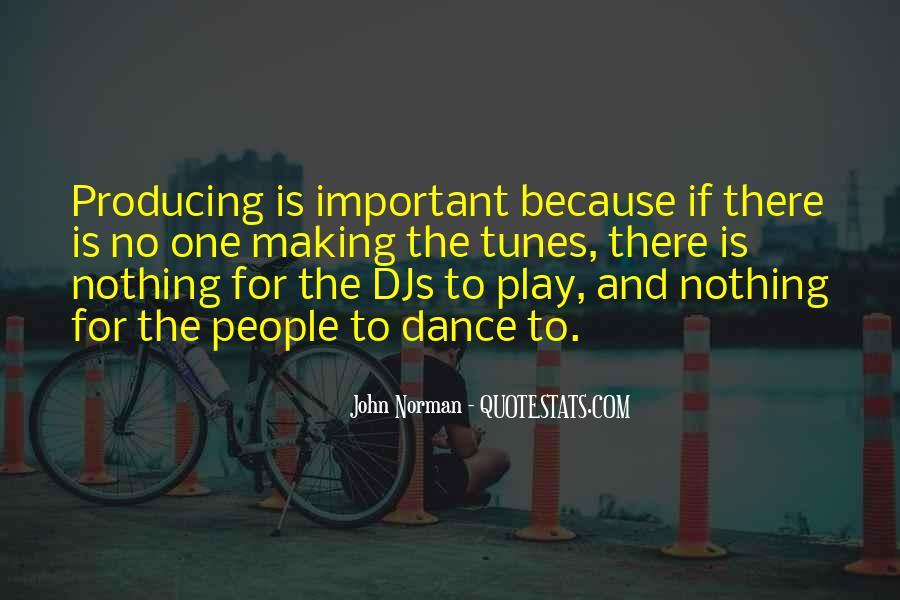 John Norman Quotes #222139