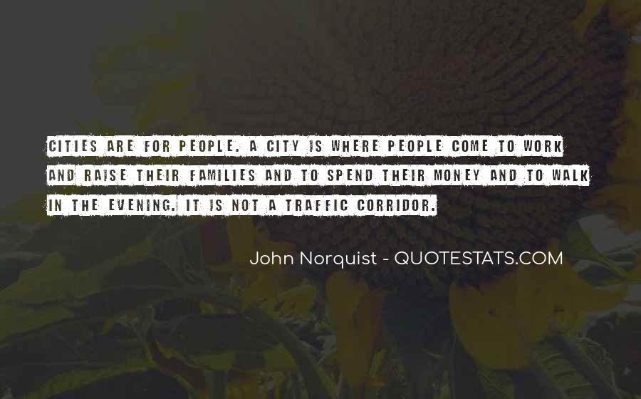 John Norquist Quotes #948307