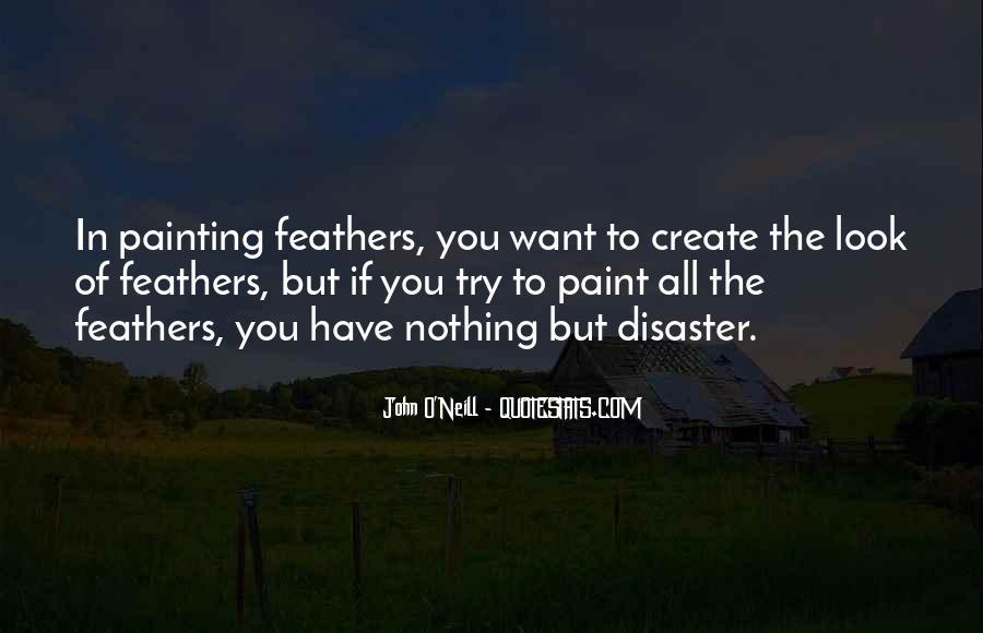 John O'Neill Quotes #820042