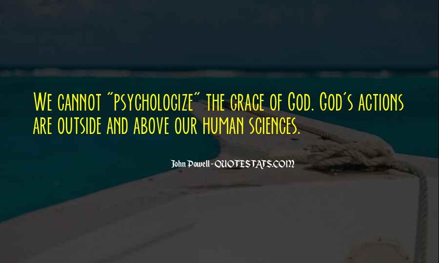 John Powell Quotes #1065250