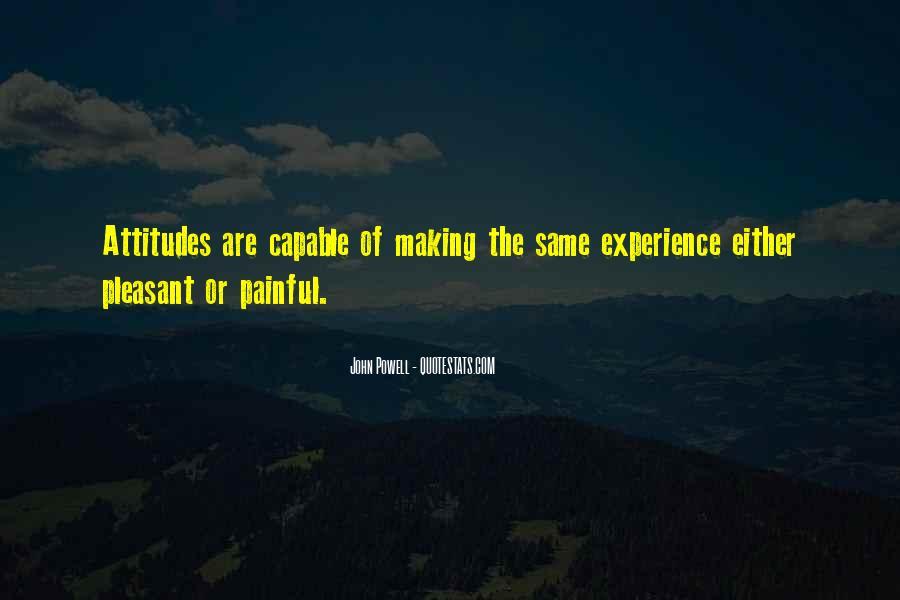 John Powell Quotes #1790046