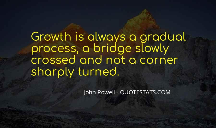 John Powell Quotes #584632