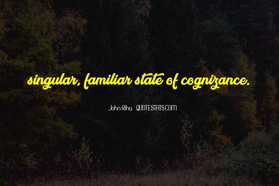 John Riha Quotes #1148320