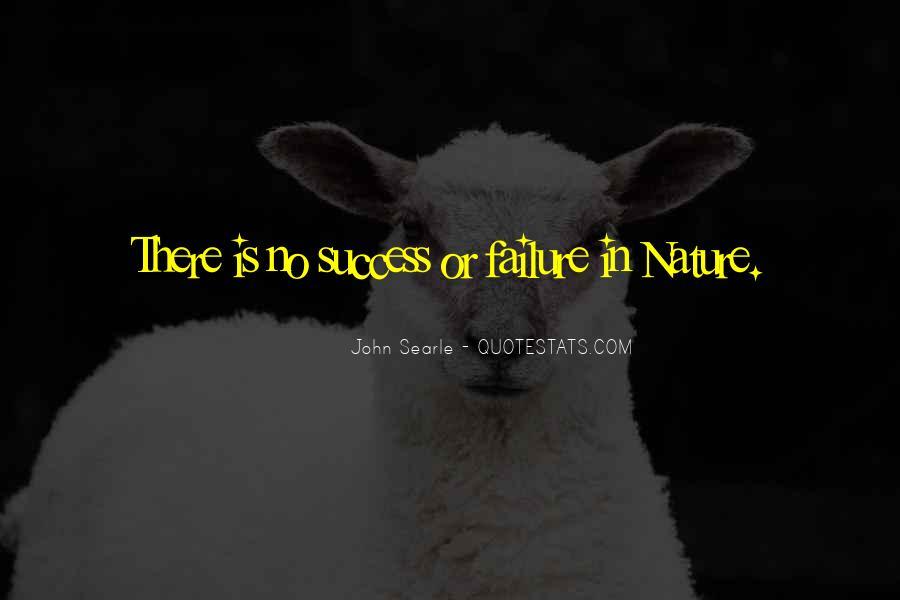 John Searle Quotes #1232408