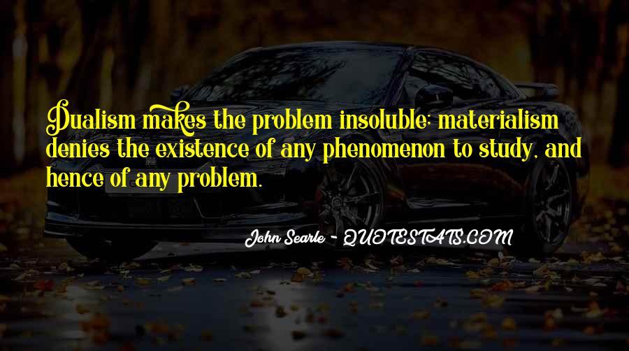 John Searle Quotes #573784