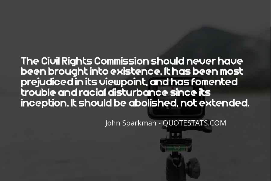 John Sparkman Quotes #1561443