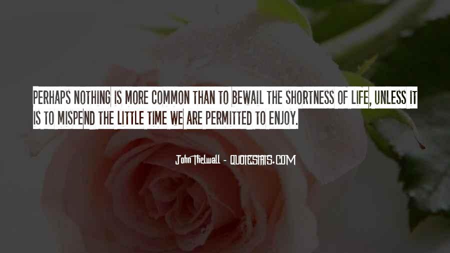 John Thelwall Quotes #1596146