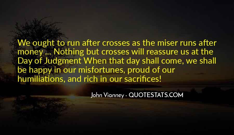 John Vianney Quotes #1820399