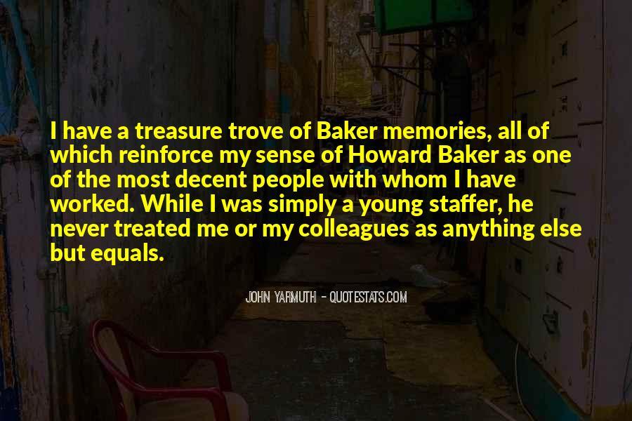 John Yarmuth Quotes #1029029