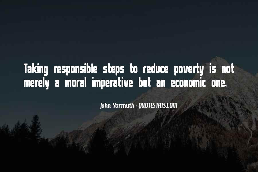 John Yarmuth Quotes #1482928