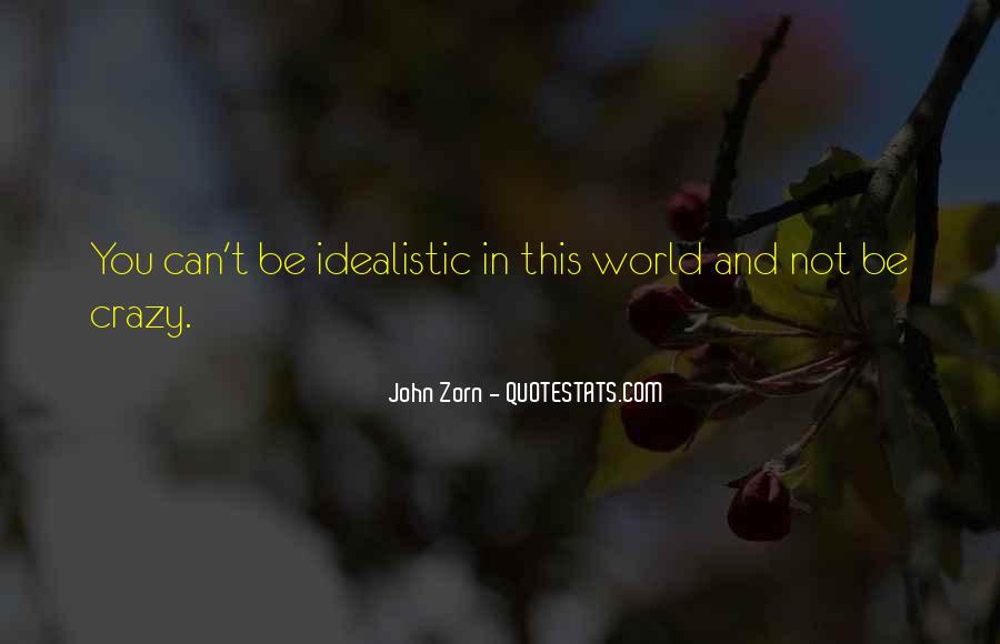 John Zorn Quotes #1014585